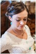 Katherine-White-Photography-Real-Weddings-Magazine-Sacramento-Flower-Girls-Katie-_0037