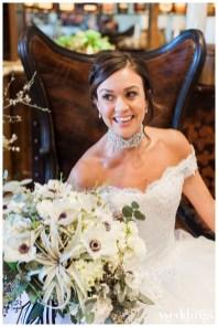 Katherine-White-Photography-Real-Weddings-Magazine-Sacramento-Flower-Girls-Katie-_0042