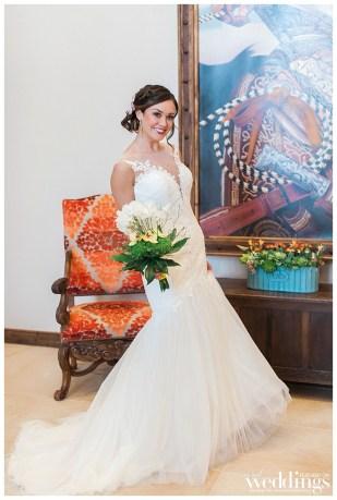 Katherine-White-Photography-Real-Weddings-Magazine-Sacramento-Flower-Girls-Katie-_0046