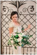 Katherine-White-Photography-Real-Weddings-Magazine-Sacramento-Flower-Girls-Katie-_0049