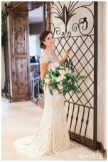 Katherine-White-Photography-Real-Weddings-Magazine-Sacramento-Flower-Girls-Katie-_0050