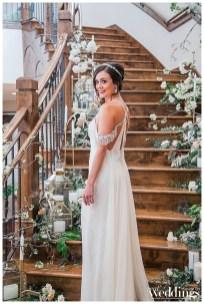 Katherine-White-Photography-Real-Weddings-Magazine-Sacramento-Flower-Girls-Katie-_0053