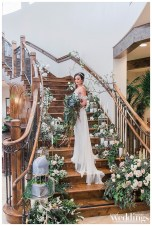 Katherine-White-Photography-Real-Weddings-Magazine-Sacramento-Flower-Girls-Katie-_0054