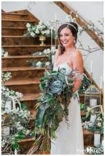Katherine-White-Photography-Real-Weddings-Magazine-Sacramento-Flower-Girls-Katie-_0056