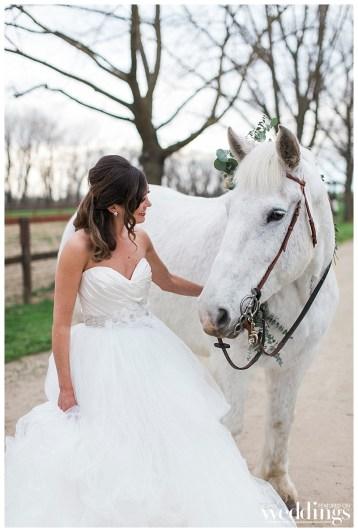 Katherine-White-Photography-Real-Weddings-Magazine-Sacramento-Flower-Girls-Katie-_0058