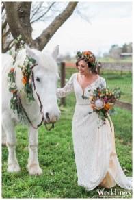Katherine-White-Photography-Real-Weddings-Magazine-Sacramento-Flower-Girls-Katie-_0062
