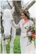 Katherine-White-Photography-Real-Weddings-Magazine-Sacramento-Flower-Girls-Katie-_0065