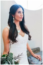 Katherine-White-Photography-Real-Weddings-Magazine-Sacramento-Flower-Girls-Patty-_0012