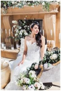 Katherine-White-Photography-Real-Weddings-Magazine-Sacramento-Flower-Girls-Patty-_0017
