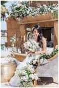 Katherine-White-Photography-Real-Weddings-Magazine-Sacramento-Flower-Girls-Patty-_0021