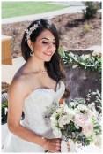 Katherine-White-Photography-Real-Weddings-Magazine-Sacramento-Flower-Girls-Patty-_0022