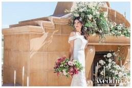 Katherine-White-Photography-Real-Weddings-Magazine-Sacramento-Flower-Girls-Patty-_0024