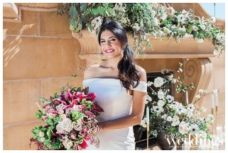 Katherine-White-Photography-Real-Weddings-Magazine-Sacramento-Flower-Girls-Patty-_0026