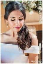 Katherine-White-Photography-Real-Weddings-Magazine-Sacramento-Flower-Girls-Patty-_0027