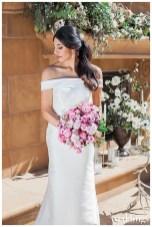 Katherine-White-Photography-Real-Weddings-Magazine-Sacramento-Flower-Girls-Patty-_0029