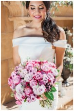 Katherine-White-Photography-Real-Weddings-Magazine-Sacramento-Flower-Girls-Patty-_0030