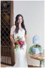 Katherine-White-Photography-Real-Weddings-Magazine-Sacramento-Flower-Girls-Patty-_0036