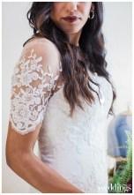 Katherine-White-Photography-Real-Weddings-Magazine-Sacramento-Flower-Girls-Patty-_0037