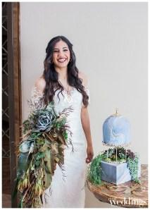 Katherine-White-Photography-Real-Weddings-Magazine-Sacramento-Flower-Girls-Patty-_0040