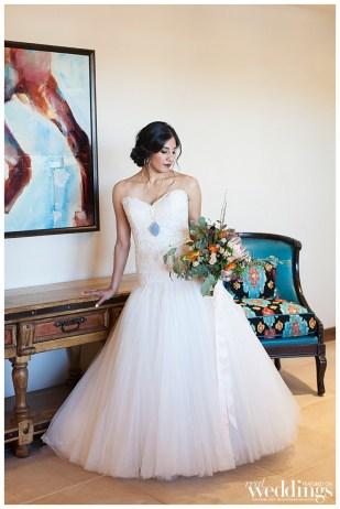 Katherine-White-Photography-Real-Weddings-Magazine-Sacramento-Flower-Girls-Patty-_0047