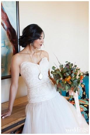 Katherine-White-Photography-Real-Weddings-Magazine-Sacramento-Flower-Girls-Patty-_0048