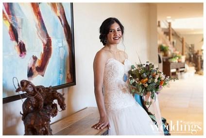 Katherine-White-Photography-Real-Weddings-Magazine-Sacramento-Flower-Girls-Patty-_0049