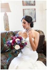 Katherine-White-Photography-Real-Weddings-Magazine-Sacramento-Flower-Girls-Patty-_0053
