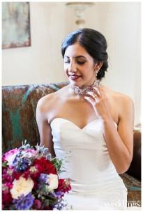 Katherine-White-Photography-Real-Weddings-Magazine-Sacramento-Flower-Girls-Patty-_0055