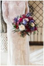 Katherine-White-Photography-Real-Weddings-Magazine-Sacramento-Flower-Girls-Patty-_0058