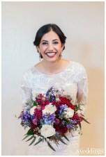 Katherine-White-Photography-Real-Weddings-Magazine-Sacramento-Flower-Girls-Patty-_0059
