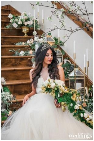 Katherine-White-Photography-Real-Weddings-Magazine-Sacramento-Flower-Girls-Patty-_0065