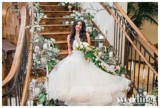 Katherine-White-Photography-Real-Weddings-Magazine-Sacramento-Flower-Girls-Patty-_0067