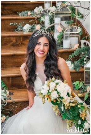 Katherine-White-Photography-Real-Weddings-Magazine-Sacramento-Flower-Girls-Patty-_0068