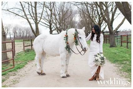 Katherine-White-Photography-Real-Weddings-Magazine-Sacramento-Flower-Girls-Patty-_0076