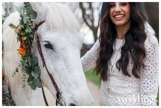 Katherine-White-Photography-Real-Weddings-Magazine-Sacramento-Flower-Girls-Patty-_0078