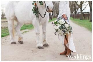 Katherine-White-Photography-Real-Weddings-Magazine-Sacramento-Flower-Girls-Patty-_0079