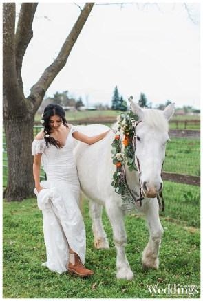 Katherine-White-Photography-Real-Weddings-Magazine-Sacramento-Flower-Girls-Patty-_0081