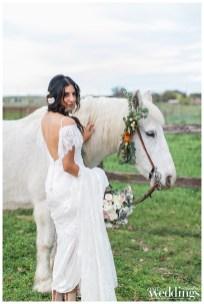 Katherine-White-Photography-Real-Weddings-Magazine-Sacramento-Flower-Girls-Patty-_0087