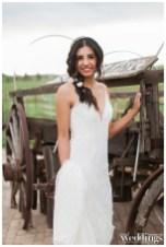 Katherine-White-Photography-Real-Weddings-Magazine-Sacramento-Flower-Girls-Patty-_0089