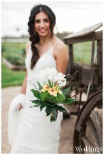 Katherine-White-Photography-Real-Weddings-Magazine-Sacramento-Flower-Girls-Patty-_0091