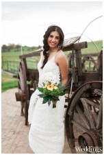 Katherine-White-Photography-Real-Weddings-Magazine-Sacramento-Flower-Girls-Patty-_0092