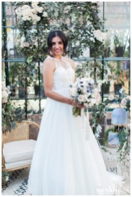 Katherine-White-Photography-Real-Weddings-Magazine-Sacramento-Flower-Girls-Patty-_0093