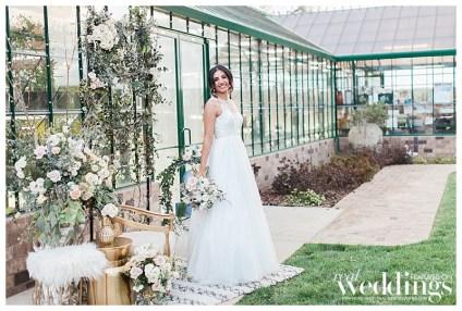 Katherine-White-Photography-Real-Weddings-Magazine-Sacramento-Flower-Girls-Patty-_0094