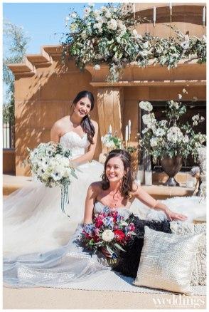 Kathryn-White-Photography-Real-Weddings-Magazine-Sacramento-Flower-Girls-Both_0003