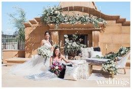 Kathryn-White-Photography-Real-Weddings-Magazine-Sacramento-Flower-Girls-Both_0004