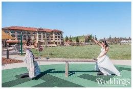 Kathryn-White-Photography-Real-Weddings-Magazine-Sacramento-Flower-Girls-Both_0006