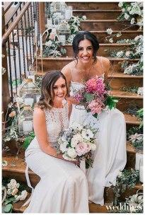 Kathryn-White-Photography-Real-Weddings-Magazine-Sacramento-Flower-Girls-Both_0010