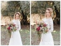 Kylie-Compton-Photography-Sacramento-Real-Weddings-Magazine-Style-Files_0003