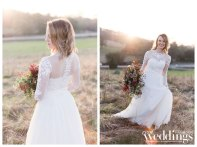 Kylie-Compton-Photography-Sacramento-Real-Weddings-Magazine-Style-Files_0005