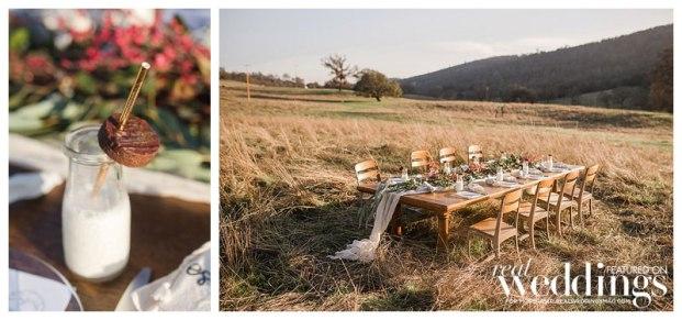 Kylie-Compton-Photography-Sacramento-Real-Weddings-Magazine-Style-Files_0008